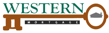 Western Mortgage Key
